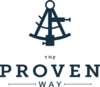 Theprovenway-stacked-logo 145 transparent